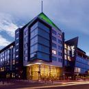 都柏林皇家麗笙酒店(Radisson Blu Royal Hotel Dublin)
