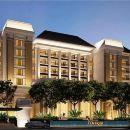坦特雷姆日惹酒店(Hotel Tentrem Yogyakarta)