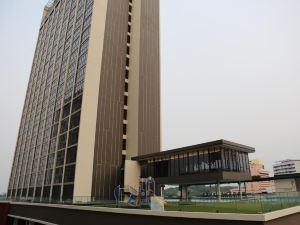 馬六甲松樹酒店(The Pines Melaka)