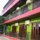 皮皮島綠屋(Phi Phi Green House)