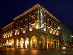 國際酒店(Hotel Internazionale)