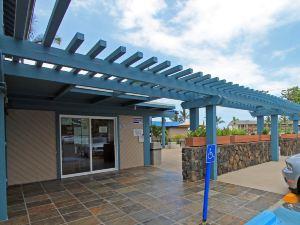 科納礁城堡酒店(Castle Kona Reef)