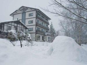 松乃井日式旅館(Matsunoi)