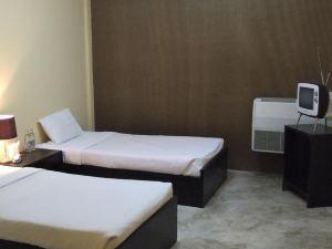 大城酒店(Ayothaya Hotel)