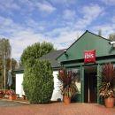 考文垂惠特利宜必思酒店(Ibis Coventry South Whitley)