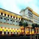格蘭德一號酒店(Grands I Hotel)