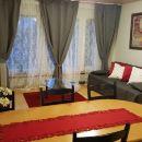 極地套房公寓(Polar Suite Apartment)