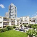 彼爾德伯格酒店(Bilderberg Parkhotel Rotterdam)