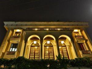 戈雅爾哈維利酒店(Goyal Haveli Hotel)