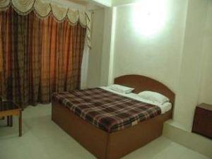 散圖爾酒店(Hotel Santoor)
