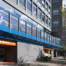鹿特丹市中心便捷酒店(EasyHotel Rotterdam City Centre)