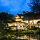 考拉翡翠海灘度假酒店(Khaolak Emerald Beach Resort & Spa)