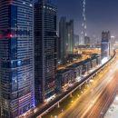 阿聯酋大酒店(Emirates Grand Hotel)