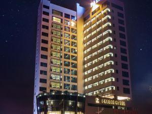 下龍灣皇宮酒店(Halong Palace Hotel)