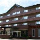 旅房Hanaemi酒店(Ryobou Hanaemi Hotel)