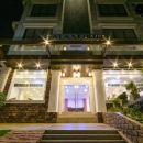 銀河城市酒店(Galaxy City Hotel)