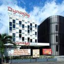 宿務王朝旅客酒店(Dynasty Tourist Inn Cebu)