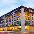 萬象永珍酒店(City Inn Vientiane)