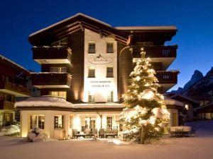 米拉波酒店和公寓(Mirabeau Hotel and Residence)