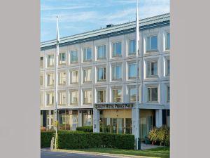 菲利普親王酒店(Plus Prince Philip)