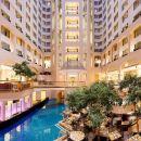 華盛頓格蘭德凱悅酒店(Grand Hyatt Washington)
