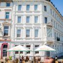 溫奈姆英特格拉申酒店(Hotel Vinum Integrationshotel)