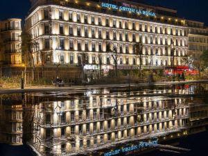 阿斯頓斯卡拉酒店(Hotel Aston La Scala)