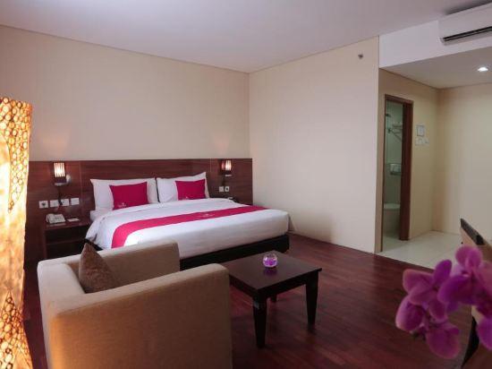 Hotel Di Pekalongan Booking Hotel Murah Di Pekalongan Trip Com