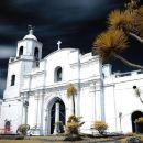 發現長灘島酒店(Discover Boracay Hotel)