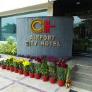 機場城市酒店(Airport City Hotel)