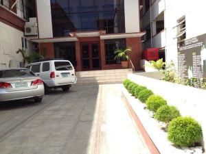 卡門NVC酒店(Hotel Carmen at NVC)