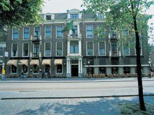 烏特勒支NH中心酒店(NH Centre Utrecht Hotel)