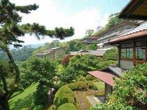 熱海大觀荘酒店(Taikanso Hotel Atami)