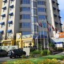 薩爾米亞皇家快捷酒店(Le Royal Express Salmiya Hotel)