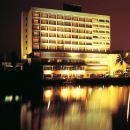 泰姬班加拉酒店(Taj Banjara)