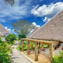 邦勞島自然度假村(Panglao Island Nature Resort and Spa)