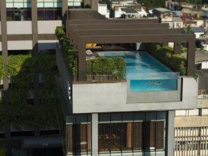 美憬閣索菲特曼谷VIE酒店(VIE Hotel Bangkok MGalley by Sofitel)