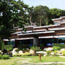 卡塔雷海灘度假Spa酒店(Kathalee Beach Resort & Spa)