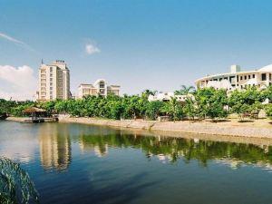 海防卡梅拉度假酒店(Camela Hotel & Resort Hai Phong)