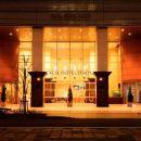 富山東急飯店(Toyama Excel Hotel Tokyu)