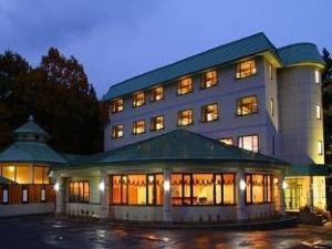 橡樹林酒店(Hotel Oak Forest)