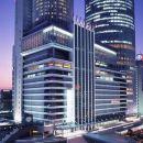 名古屋萬豪酒店(Nagoya Marriott Associa Hotel)