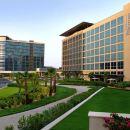 阿布扎比亞斯島中心羅塔納酒店(Centro Yas Island-by Rotana Abu Dhabi)
