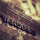 麗笙愛德華范德比爾特酒店(Radisson Blu Edwardian Vanderbilt Hotel)