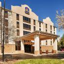 歐普蘭貝斯特韋斯特套房酒店(BEST WESTERN Suites Near Opryland)