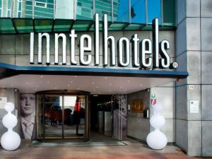 因特爾(Inntel Hotels Amsterdam Centre)