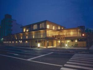 暖燈館菊野屋(Dantoukan Kikunoya)