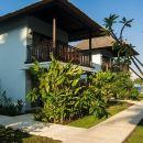 亞洲生活度假村和水療中心(Living Asia Resort and Spa)