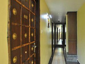 海塔吉旅館酒店(Hotel Heritage Inn)