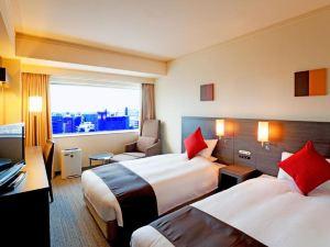 札幌世紀皇家酒店(Century Royal Hotel Sapporo)